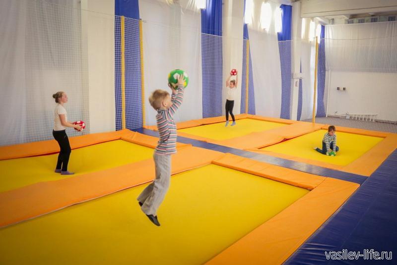 332ac7327f0d Развлечения в Керчи для детей и взрослых (чем заняться ...