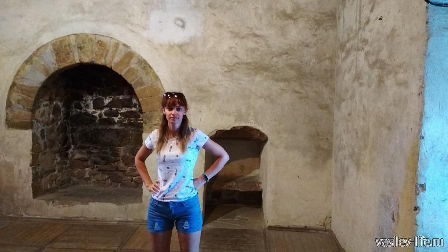 Генуэзская крепость, Судак 80 (6)