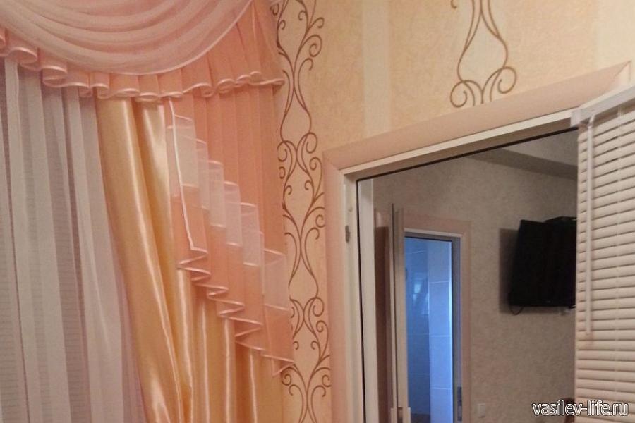 Гостевой дом «У Натальи»