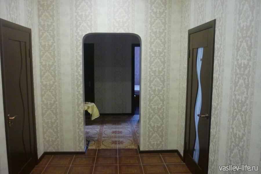 Гостевой дом «У Яши», Архыз