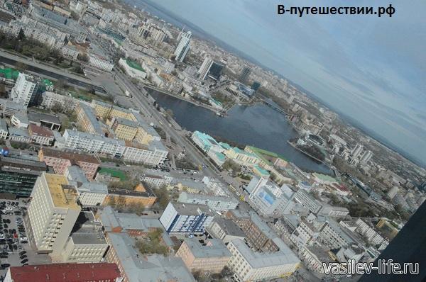 Екатеринбург-вид-с-БЦ-Высоцкий4