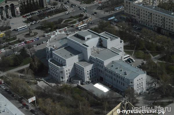 Екатеринбург-вид-с-БЦ-Высоцкий6