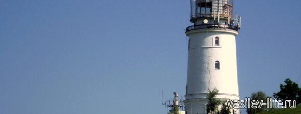 Еникальский маяк3