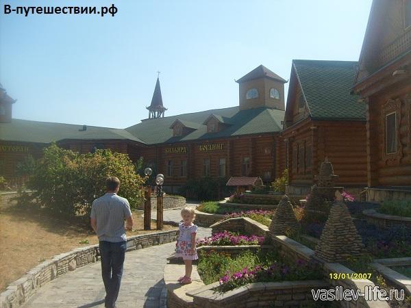 Казанская-деревня3