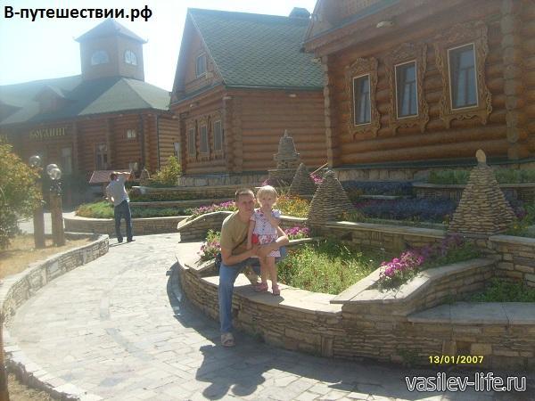 Казанская-деревня4