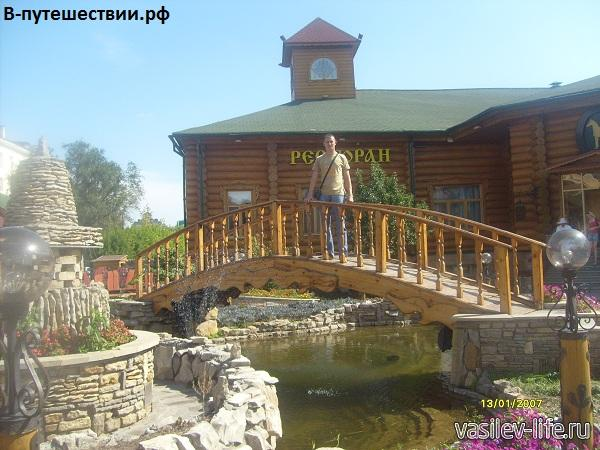 Казанская-деревня6