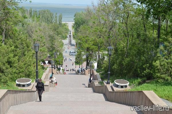 Каменная-лестница-в-Таганроге1