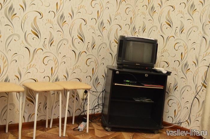Квартира-посуточно-в-Адлере-7