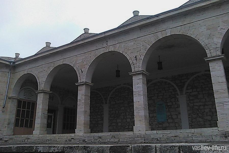 Музей насекомых, экзотеррариум в Пятигорске