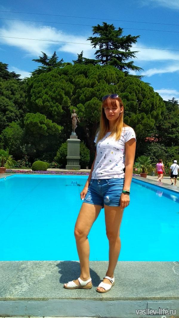 Никитский ботанический сад (26)