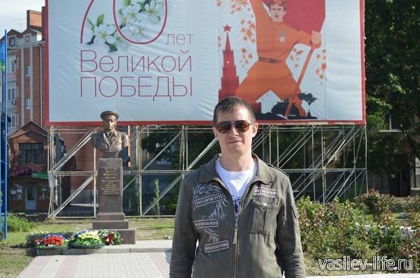Памятник-в-Таганроге