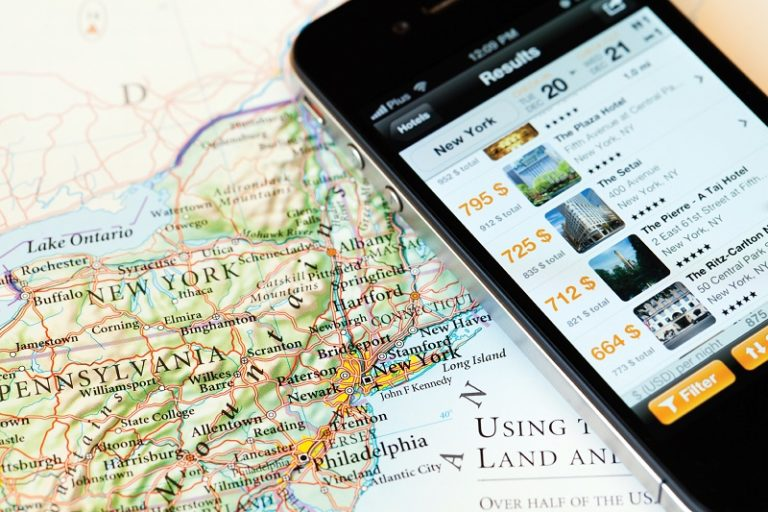 приложения для путешествий знакомства