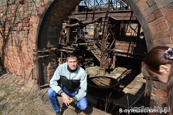 Старый-Демидовский-завод