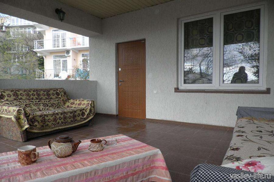 Часть дома на Маратовской 14-ж