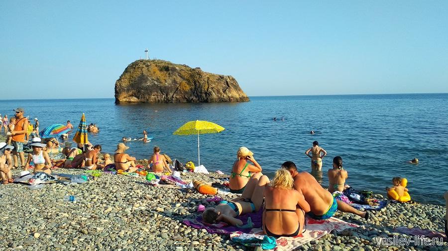 Яшмовый пляж 80 (7)