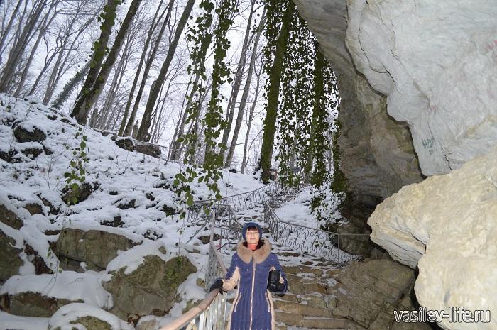 Дорога-к-пещере-10