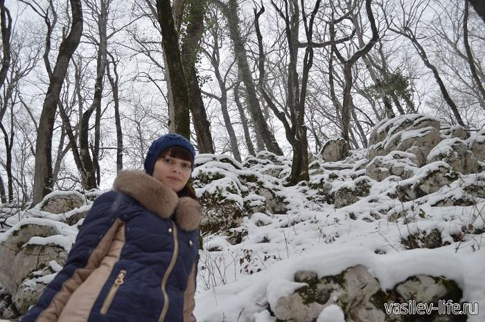 Дорога-к-пещере-6