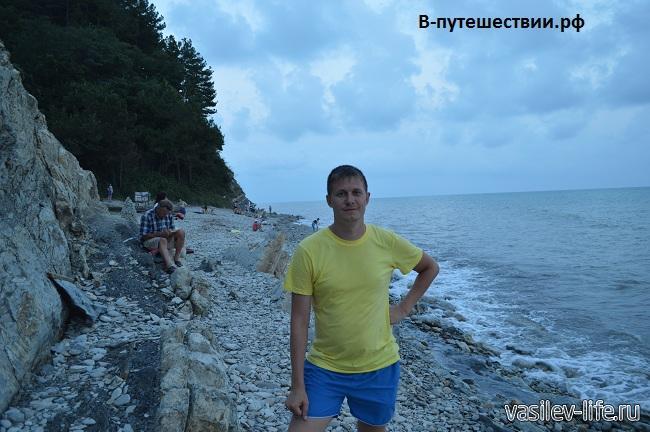 Кемпинг-на-черном-море-Сосновый-рай-6