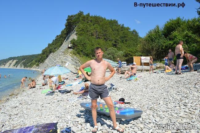 Кемпинг-на-черном-море-Сосновый-рай-9