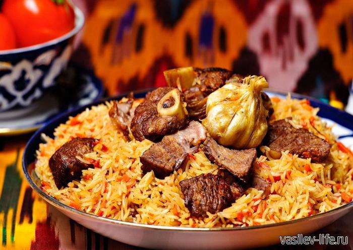 Ресторан «Саксаул»