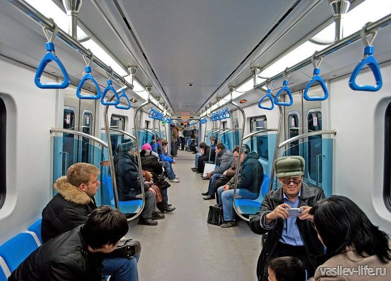 Фото метро Атматы 3