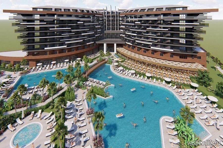 Kirman-Caluptus-Resort-Spa