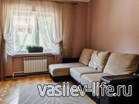 Volkov House